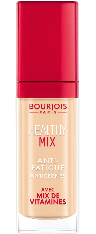 Купить со скидкой BOURJOIS Консилер 52 / Healthy Mix
