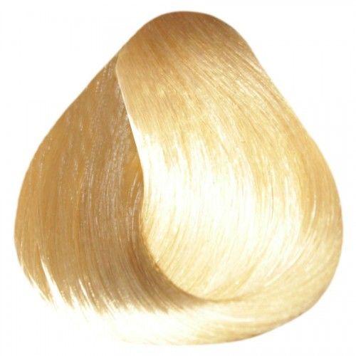 Купить ESTEL PROFESSIONAL 10/75 краска для волос / DE LUXE SENSE 60 мл