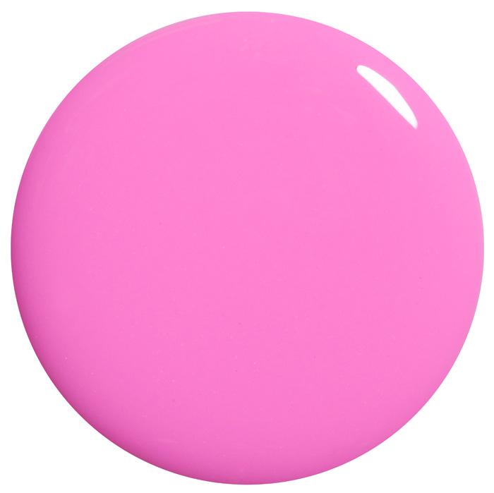ORLY 901 лак для ногтей / OUT-TAKE EPIX Flexible Color 18 мл