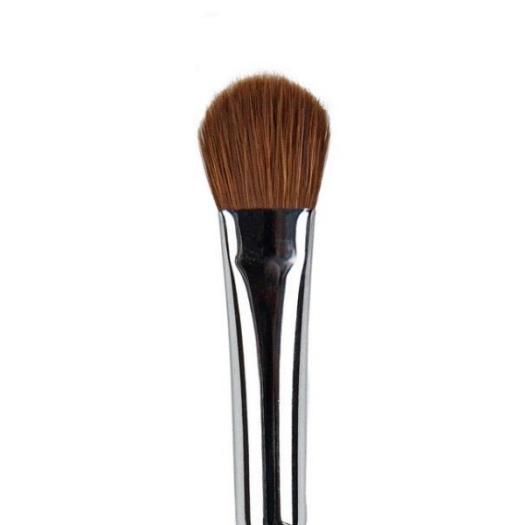 ERA MINERALS Кисть для теней 31N кисть для нанесения макияжа other bare minerals bb