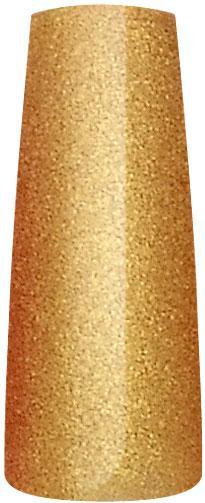 AURELIA 37G лак для ногтей / GLAMOUR 13млЛаки<br>Лаки обновленной серии Glamour соответствуют профессиональному качеству AURELIA: легкость нанесения, хорошая укрывистость в два слоя, оптимальное время высыхание (1 слой &amp;ndash; 1-3 мин, 2 слоя   7-10 мин), длительное время носки (5-7 дней). Цвет лаков обновленной серии Glamour, соответствующий цвету во флаконе, достигается на ногтях при нанесении лака в два слоя. Флаконы обновленной серии снабжены удобными кисточками и шариками-микс. Флаконы с тонами в стиле Dalmatian и Velvet имеют дополнительные стикеры с названием эффекта.<br><br>Цвет: Желтые<br>Объем: 13мл<br>Виды лака: Жидкий песок