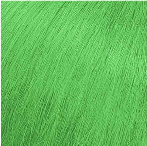 Купить MATRIX Краска для волос, сладкая мята / SOCOLOR CULT 90 мл