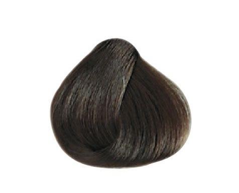 KAYPRO 6.01 краска для волос, темно-пепельный блондин / KAY COLOR 100мл