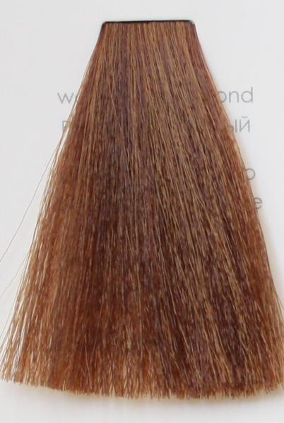 Купить SHOT 7.33 краска с коллагеном для волос, золотисто-русый насыщенный / DNA COLOR 100 мл