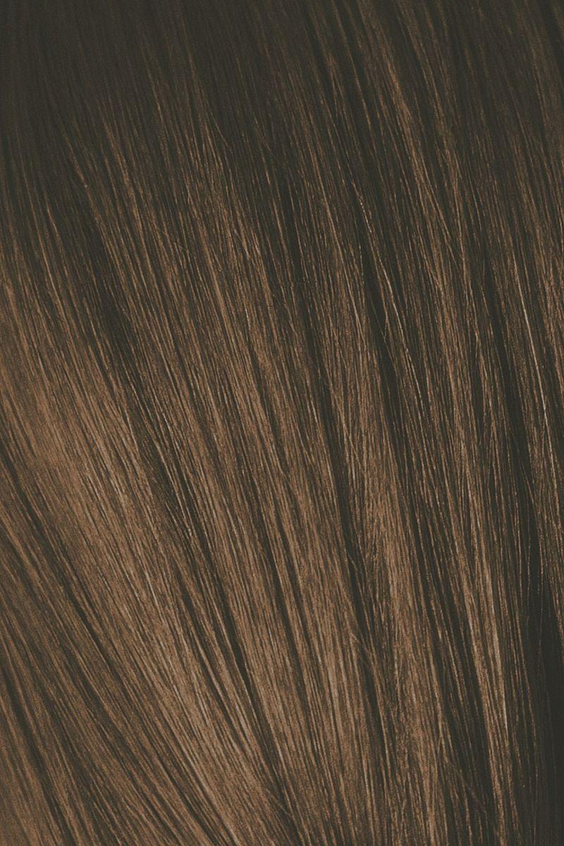 SCHWARZKOPF PROFESSIONAL 5-5 мусс тонирующий для волос / Игора Эксперт 100 мл