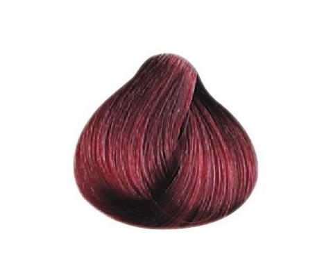 Kaypro 5.66 краска для волос, насыщенный светло-красный каштан / kay color 100 мл