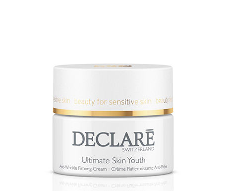 DECLARE ���� ����������� ��� ��������� ���� / Ultimate Skin Youth 50��