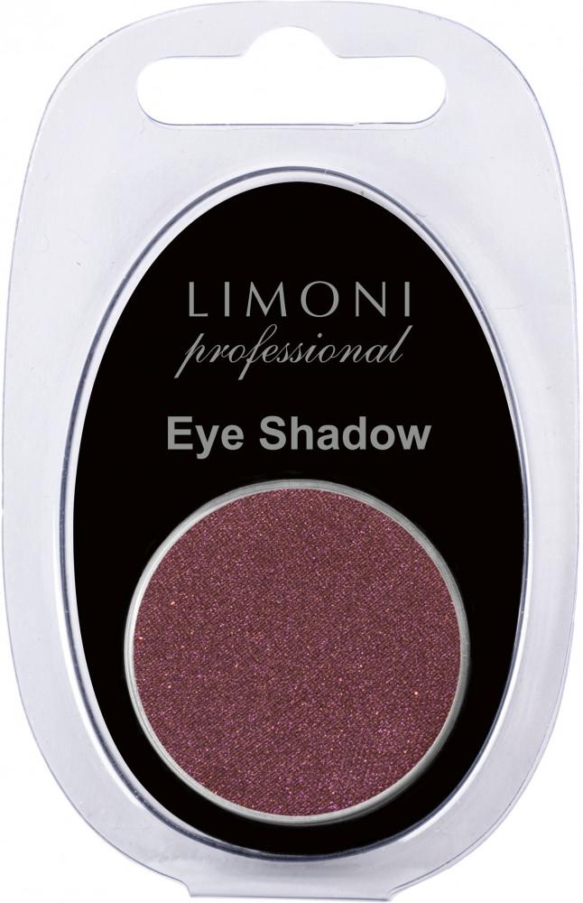 LIMONI Тени для век 44 / Eye-Shadow фото