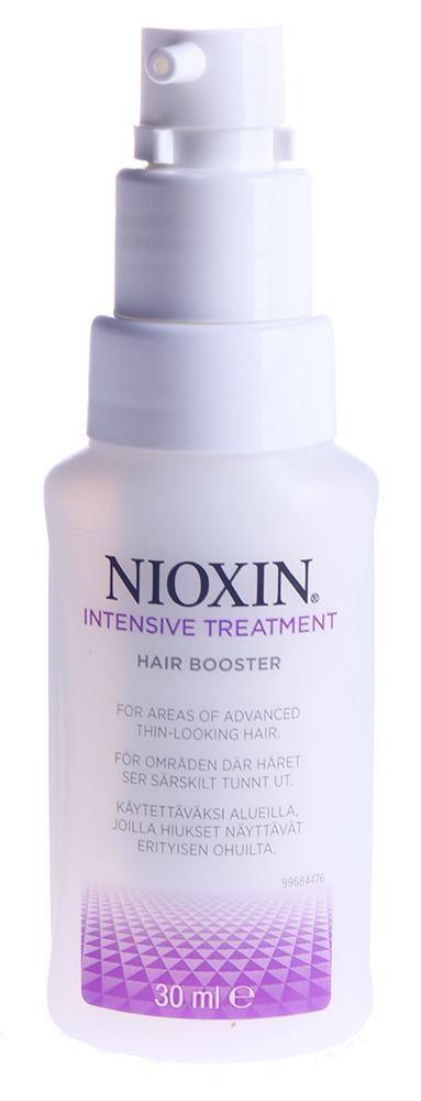 NIOXIN ��������� ����� ����� 30��
