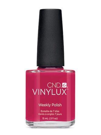 """CND 173 ��� ��������� ��� ������ """"Rose Brocade"""" / VINYLUX 15��"""
