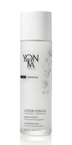 YON KA Лосьон Lotion PNG / ESSENTIALS 200мл