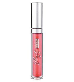 PUPA Блеск для губ 202 GLOSSY LIPS Сладкий розовый, 7млБлески для губ<br>Цвет - CUPCAKE PINK Исключительный блеск для губ с эффектом глазури на губах. Уникальный макияж для необычайно привлекательных губ: изумительный блеск с эффектом влажных, словно покрытых цветной глазурью, губ. Глянцевая текстура, приятная при нанесении и нелипкая на губах. Без парабенов. Способ применения: ультрамягкий и гибкий аппликатор нового поколения прекрасно окрашивает губы и подчеркивает их контур, не создавая подтеков.<br><br>Объем: 7 мл