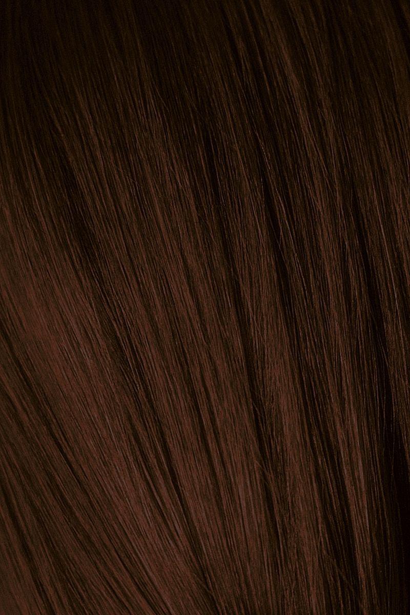 Купить SCHWARZKOPF PROFESSIONAL 4-68 мусс тонирующий для волос / Игора Эксперт 100 мл
