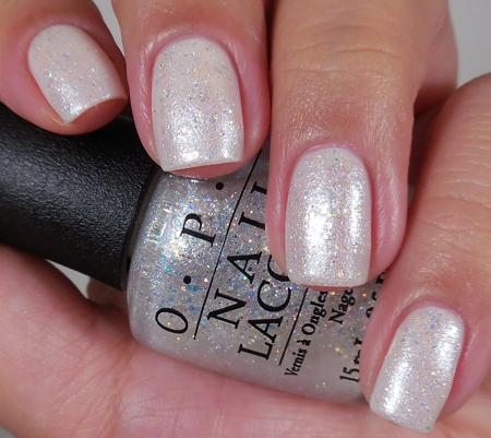 """OPI ��� ��� ������ """"Make Light of the Situation"""" / SoftShades 15��"""