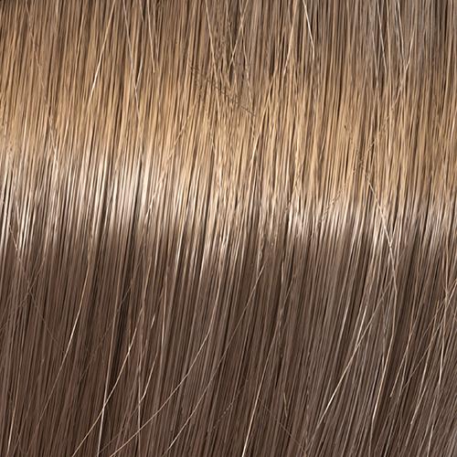 Купить WELLA PROFESSIONALS 8/07 краска для волос, платан / Koleston Perfect ME+ 60 мл, Бежевый и коричневый