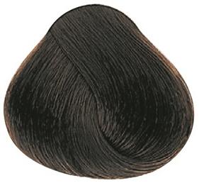 Купить YELLOW 6.3 крем-краска перманентная для волос, темный блондин золотистый / YE COLOR 100 мл