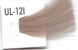CHI UL-12I ������ ��� ����� / �� ����� 85��