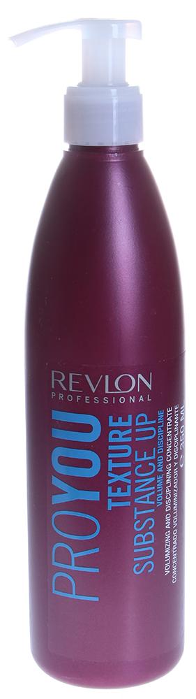 REVLON ���������� ��� ������ ����� / PROYOU TEXTURE 350��