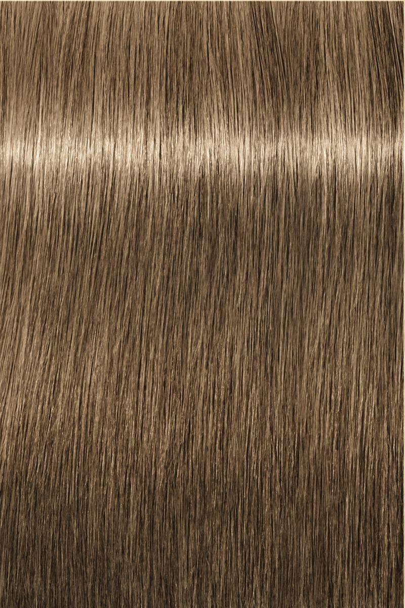 Купить INDOLA 9.82 краситель перманентный, блондин шоколадный перламутровый / RED&FASHION 60 мл