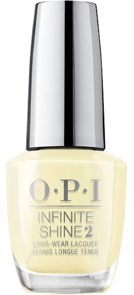 OPI Лак для ногтей / Meet a Boy Cute As Can Be Infinite Shine Long-Wear Lacquer 15 мл opi infinite shine nail lacquer no stopping me now 15 мл