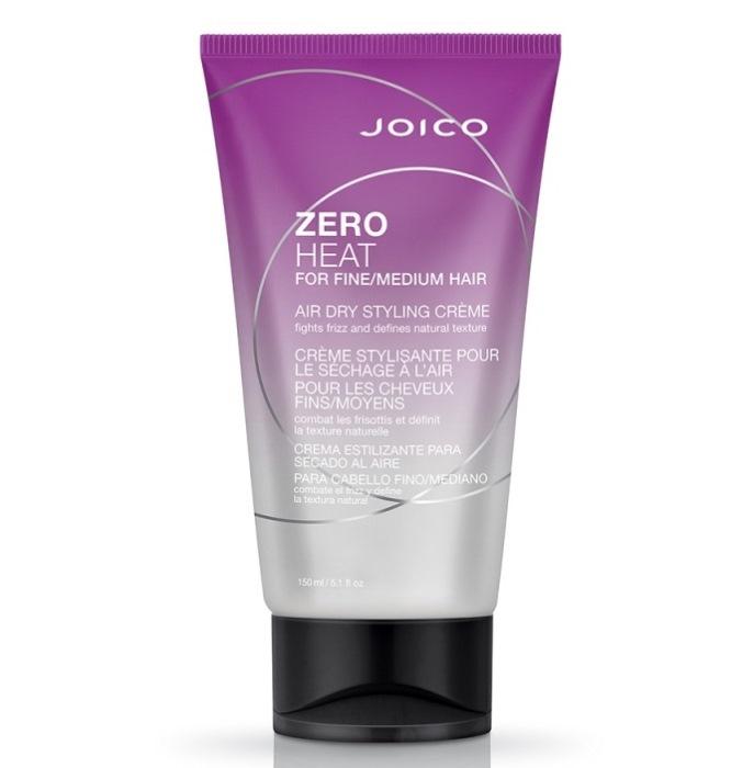 Купить JOICO Крем стайлинговый для укладки без фена для тонких нормальных волос 150 мл