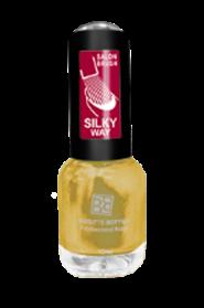 BRIGITTE BOTTIER ��� Silky Way �������� ���� ��� SW 564 ������ / Silky Way 12��