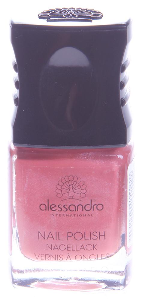 """ALESSANDRO ��� ��� ������ """"Peachy Cinderella"""" 10��"""