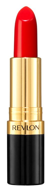 REVLON Помада для губ 720 / Super Lustrous Lipstick Fire and ice фото