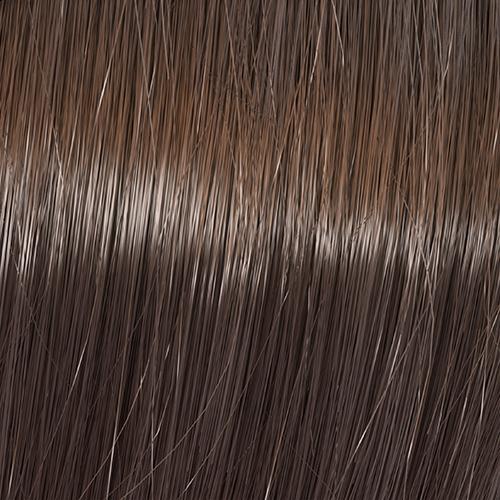 WELLA PROFESSIONALS 6/97 краска для волос, кофейный мусс / Koleston Perfect ME+ 60 мл