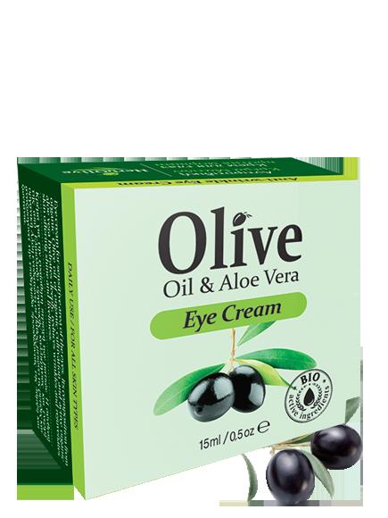 MADIS Крем против морщин для области вокруг глаз / HerbOlive 15 млКремы<br>Он содержит ингредиенты, которые помогают в сокращении мимических морщин и уменьшают дряблость кожи. Активные ингредиенты: оливковое масло. Способ применения: ежедневно.Нанесите маску на чистую кожу. Оставьте на 0-15 минут и смойте большим количеством воды. Повторите 1-2 раза в неделю, в зависимости от потребностей вашей кожи<br><br>Объем: 15 мл<br>Назначение: Морщины