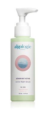 ALGOLOGIE Сыворотка активная для похудения 500 мл