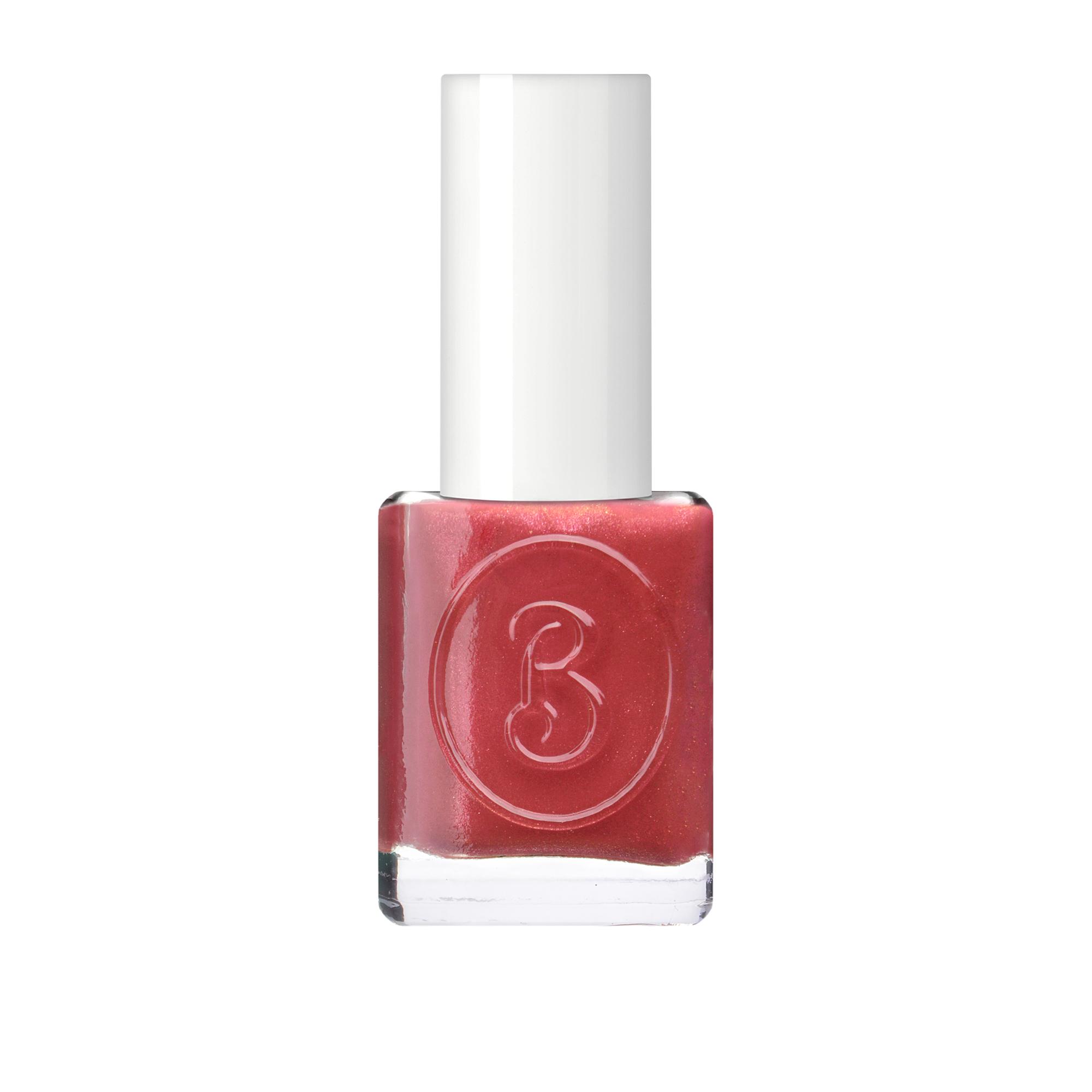BERENICE Лак для ногтей роскошное платья тон 38 luxury dress / BERENICE 16 мл