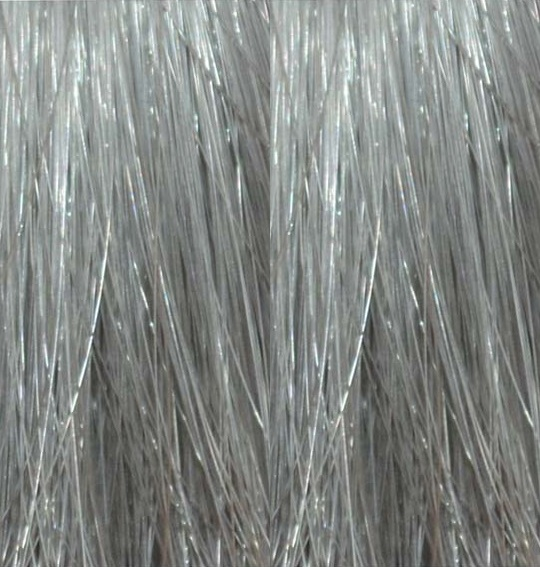CUTRIN 9S крем-краска для волос, кристальный блонд / REFLECTION METALLICS 60 мл фото