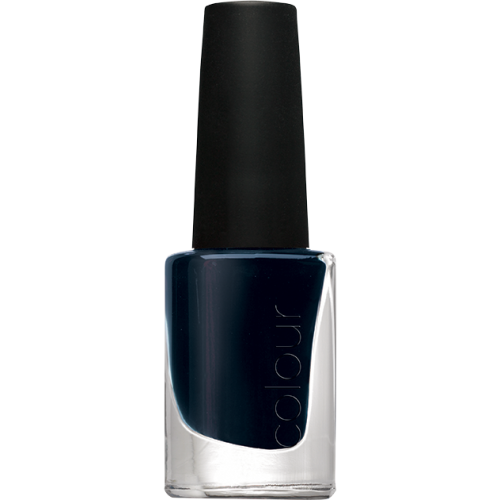 """CND 539 ��� ��� ������ """"Inkwell"""" / COLOUR 9,8��"""
