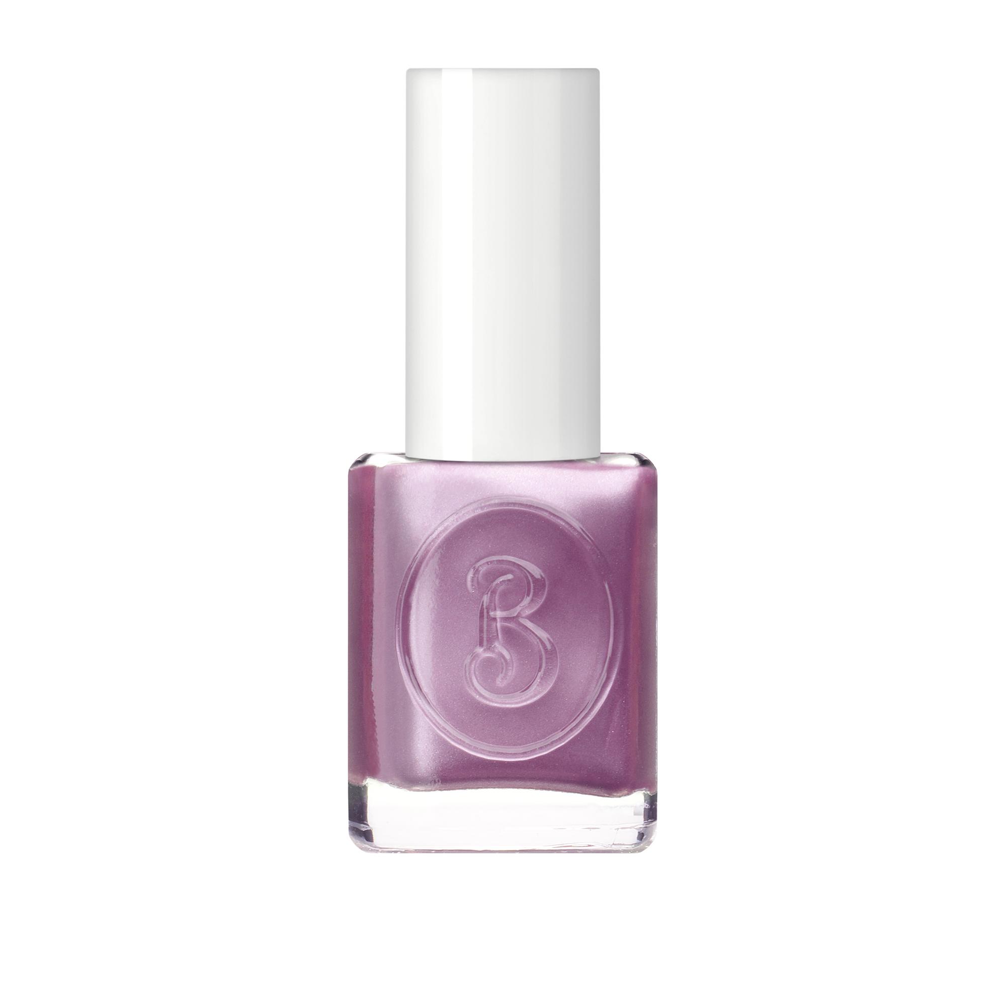 BERENICE Лак для ногтей розовый жемчуг тон 30 pink pearls / BERENICE 16 мл
