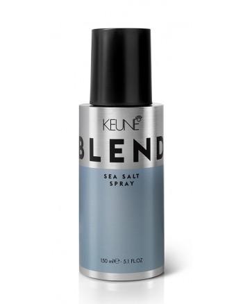 KEUNE Спрей Морская соль для волос / BLEND SEA SALT SPRAY, 150 мл keune кондиционер спрей 2 фазный для кудрявых волос кэе лайн cl control 2 phase spray 400мл