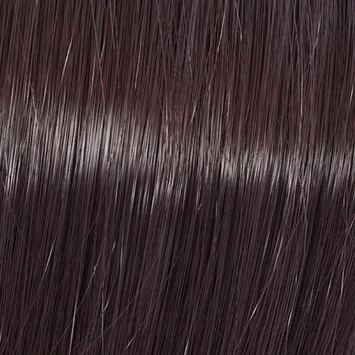 WELLA PROFESSIONALS 44/65 краска для волос волшебная ночь / Koleston Pure Balance 60 мл.