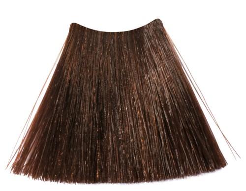 Купить KEEN 6.7 краска стойкая для волос (без аммиака), какао / Kakao VELVET COLOUR 100 мл, Кофейный