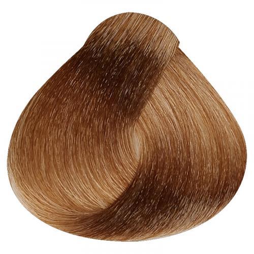 Купить BRELIL PROFESSIONAL 9.03 краска для волос, натуральный шелковый очень светлый блондин / COLORIANNE CLASSIC 100 мл