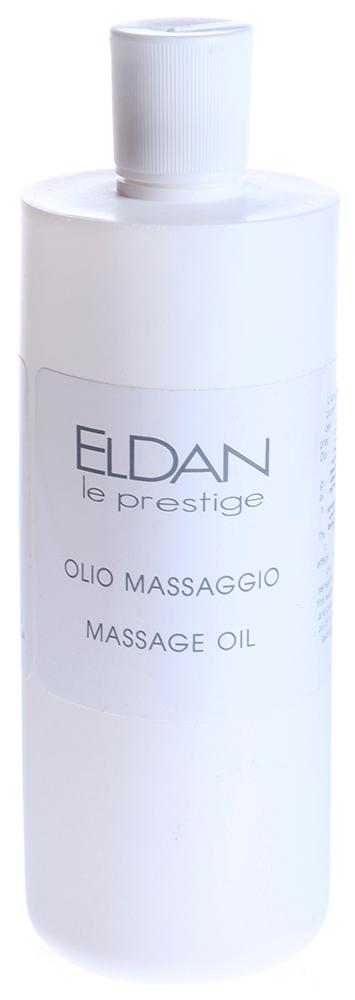 ELDAN ����� ��������� ��� ���� / LE PRESTIGE 500��