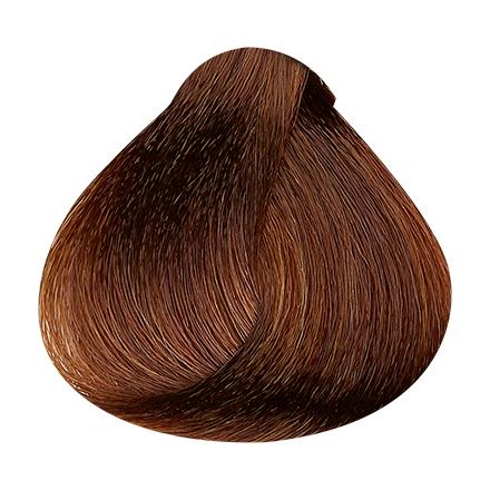 Купить BRELIL PROFESSIONAL 8/38 краска для волос, светлый шоколадный блонд / COLORIANNE PRESTIGE 100 мл