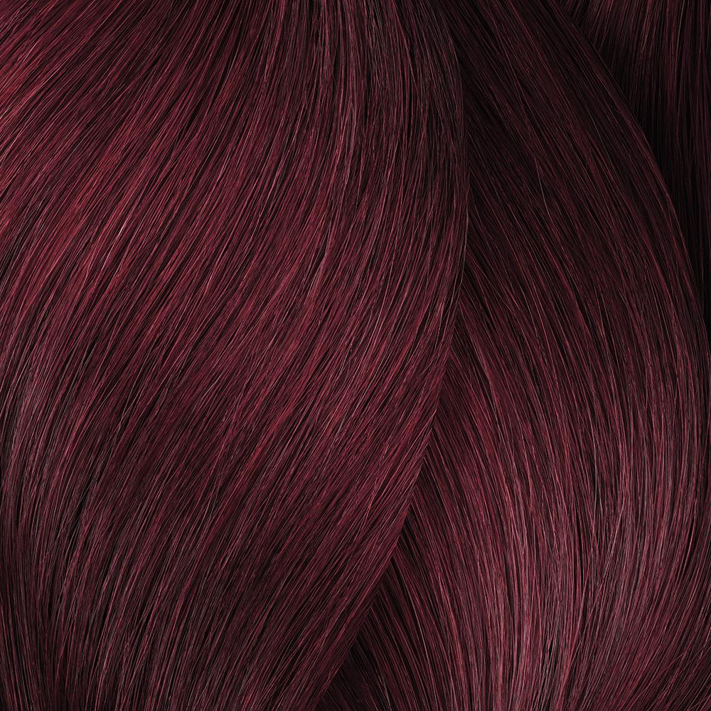 L'OREAL PROFESSIONNEL 5.62 краска для волос / ИНОА ODS2 CARMILANE 60 г LOREAL PROFESSIONNEL