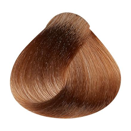 Купить BRELIL PROFESSIONAL 9/32 краска для волос, очень светлый бежевый блонд / COLORIANNE PRESTIGE 100 мл