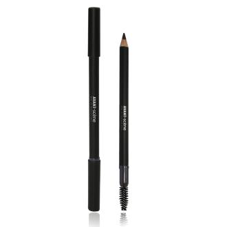 AVANT scene Карандаш для бровей, серо-коричневый / Eyebrow Pencil grey brown 1,3 гр