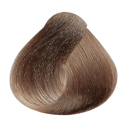 Купить BRELIL PROFESSIONAL 10P краска для волос, чистый ультрасветлый блонд / COLORIANNE PRESTIGE 100 мл