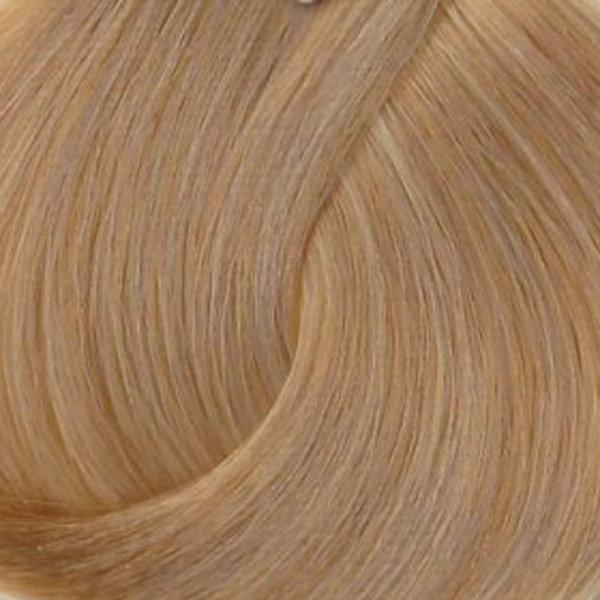 L'OREAL PROFESSIONNEL 9.03 краска для волос / МАЖИРЕЛЬ 50 мл фото