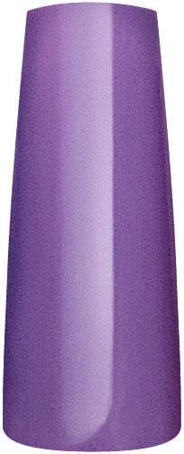 AURELIA 717 лак для ногтей / PROFESSIONAL 13млЛаки<br>&amp;laquo;Цветущая лаванда&amp;raquo; - светло-фиолетовый эмалевый глянцевый лак Покрывающая способность: плотный лак. Aurelia Professional &amp;mdash; лаки профессионального качества и эксклюзивных цветов на основе инновационных пигментов последнего поколения, часто обновляемые в соответствии с модными тенденциями сезона. Способ применения: Нанесите лак для ногтей, равномерно распределив по всей ногтевой пластине. Лак можно наносить на чистые ногти, но для более стойкого эффекта рекомендуется использовать базовое и верхнее покрытия.<br><br>Цвет: Фиолетовые<br>Виды лака: Глянцевые