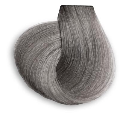 Купить OLLIN PROFESSIONAL 9/11 крем-краска перманентная для волос / OLLIN COLOR Platinum Collection 100 мл