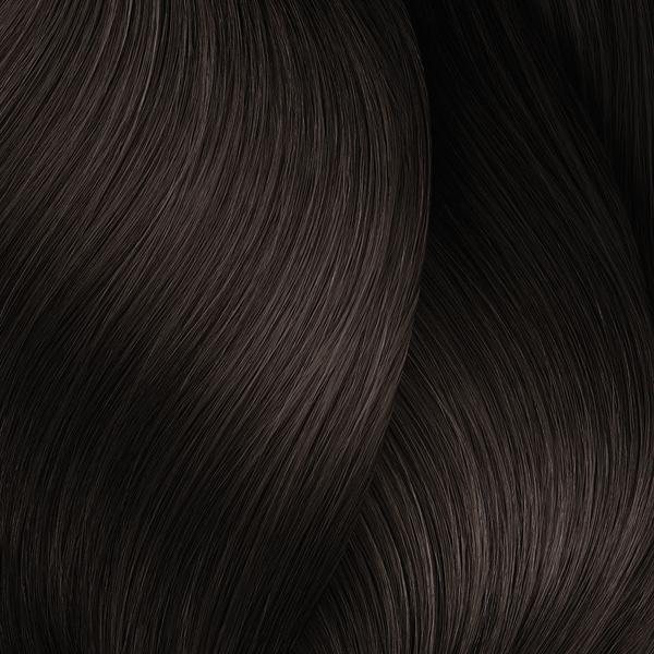 L'OREAL PROFESSIONNEL 5.12 краска для волос / ДИАРИШЕСС 50 мл LOREAL PROFESSIONNEL