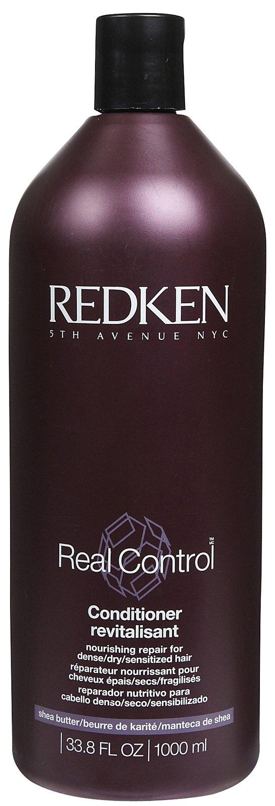 REDKEN ����������� �������� ����������������� / REAL CONTROL 1000��~